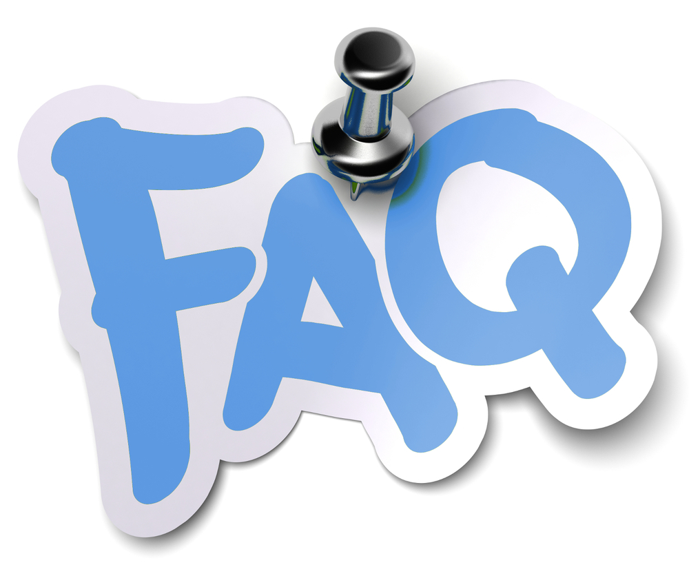 Faq  >> Frequently Asked Questions Faq Guitar Hindi Songs